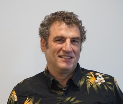 Javier-Vázquez-(II)
