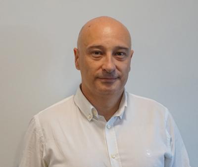 Roberto-Duarte